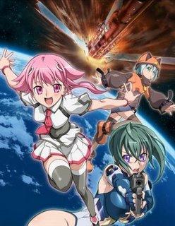 100 Gb Anime mediafire 85 series 50-80 mb mp4 Sora_kake_girl_1