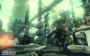Hawken-Screenshot-17